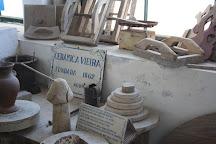 Ceramica Viera, Lagoa, Portugal