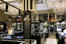 Firenze Jewels, New York City, United States