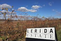 Lerida Estate, Canberra, Australia