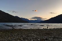 Lago de Puelo, Lago Puelo, Argentina