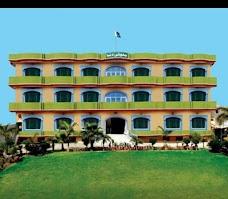 Choti Dunya School Kasur