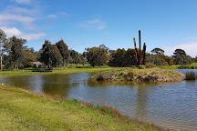 Cruden Farm, Langwarrin, Australia