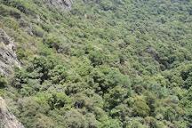 Cascadas Quetzalapan, Zacatlan, Mexico
