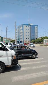 Ministerio Público - Distrito Fiscal de Lambayeque 1