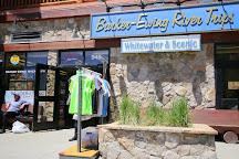 Barker-Ewing Whitewater, Jackson, United States