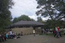 Sutton Bank National Park Centre, Thirsk, United Kingdom