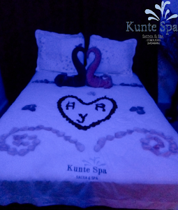 Kunte Spa Chiclayo 1