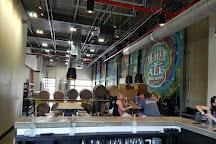 Heaven & Ale, Chattanooga, United States