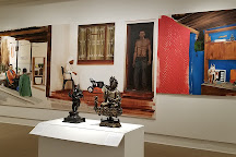 Cornell Fine Arts Museum, Winter Park, United States