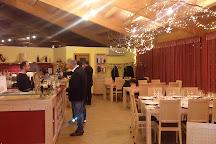 Dal Maso Azienda Vinicola, Montebello Vicentino, Italy