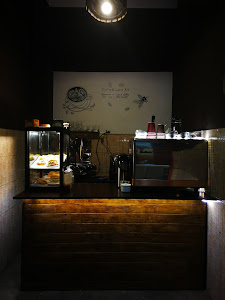 El Arte Del Café 1