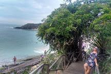 Azeda Beach, Armacao dos Buzios, Brazil