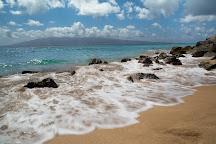 Napili Beach, Lahaina, United States