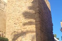 Murallas del Castillo (Las), Marbella, Spain