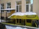 ЛЕНПЕЧАТИ Центральный офис