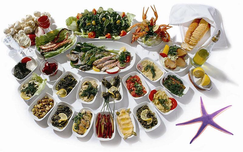 Sahil Balık Restoran Resim 4