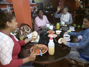 Planeta Café 5