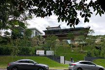 National University of Singapore, Singapore, Singapore