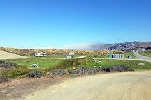 Lawsons Landing, Dillon Beach, United States