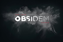 Obsidem Games, Montreal, Canada