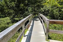 Parkville Nature Sanctuary, Parkville, United States