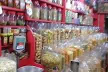 Sindhi Namkeen & Dry Fruits, Gurugram (Gurgaon), India