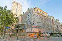 Bangkok Seashell Museum, Bangkok, Thailand