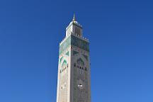 Morocco Soul Tours, Ouarzazate, Morocco