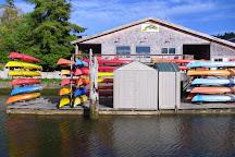 Wheeler Marina, Wheeler, United States