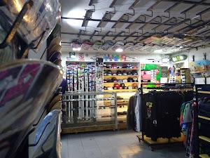 Skate Outlet 0
