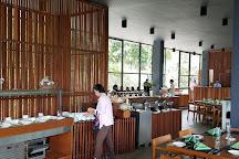 Glenloch Tea Factory, Sri Lanka