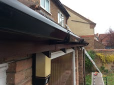 GC Home Improvements leicester