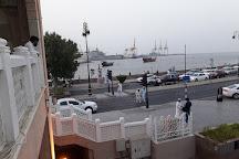 Corniche, Muscat Governorate, Oman
