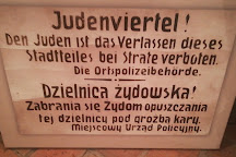 Muzeum im. G.J. Osiakowskich, Kalisz, Poland