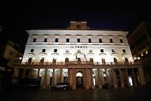 Del Giudice Roma, Rome, Italy