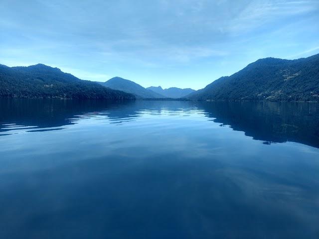 Lac Neltume