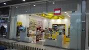 Lego, улица Володи Головатого на фото Краснодара