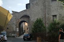 Centro Storico di Mentana, Mentana, Italy