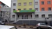 Саратовская областная детская клиническая больница, Вольская улица, дом 6А на фото Саратова