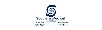 Moss Vale Medical Centre