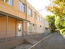 Детская художественная школа им. С.И. Блонской, Смирновский переулок на фото Таганрога