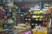 Tienda Gourmet Casa Pedro, Cordoba, Spain