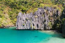 Waz SUP El Nido, El Nido, Philippines