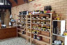 The Honey Place, Urunga, Australia