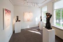 Gallery van Dun - Contemporary Art, Oisterwijk, The Netherlands