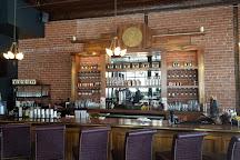Tom's Town Distilling Co., Kansas City, United States