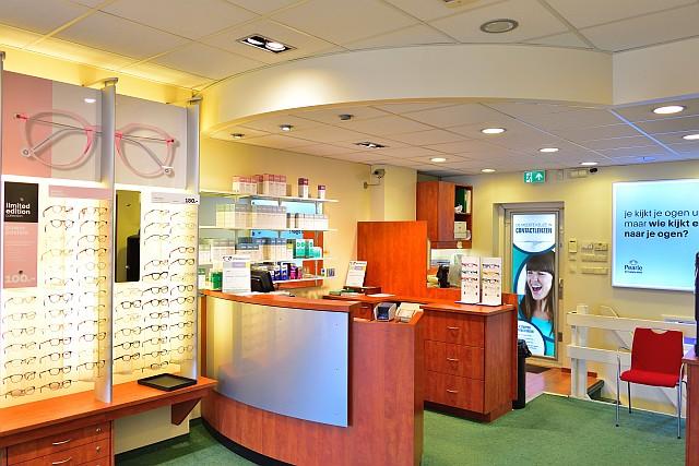 Pearle Opticiens Den Haag Den Haag