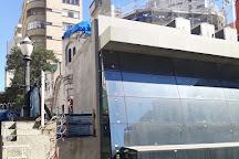 Judaico de Sao Paulo Templo BethEl Museum, Sao Paulo, Brazil