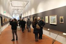 Museo Collezione Mazzolini, Bobbio, Italy