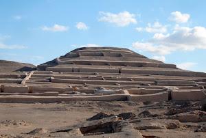 Expediciones Aventura Nazca 7